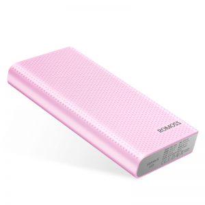 sense-6-led-pink-with-white-background-1