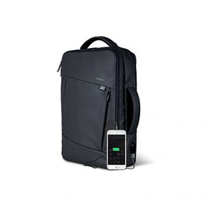 Romoss Backpack Black